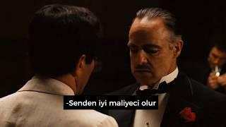 Ömer Faruk Şahin Reise ithafen...
