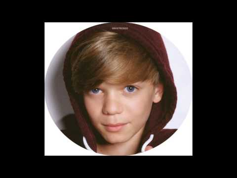 Ronan Parke boy soprano) sings Make You Feel My Love