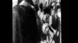 Nie Wieder Liebe(1931) Lilian Harvey.Harry Liedtke.Felix Bressart.Margo Lion.