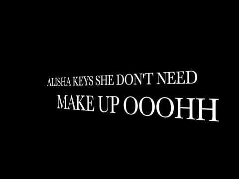 Aaron Bennett - Shake Something (shake what ya mama gave ya)