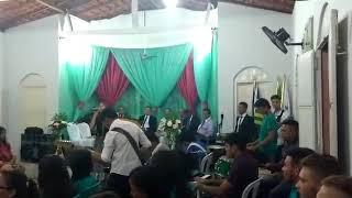 Baixar Banda #PHC - Fica Tranquilo (Kemily Santos)