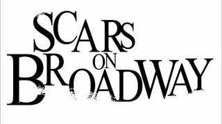 Universe (Instrumental) - Scars on Broadway