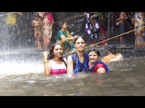 R@ndhir Singh ~ 09631104451 - Kakolat Water Fall Nawada