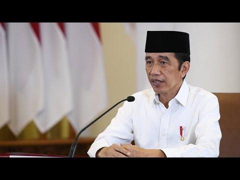 live takbir akbar hari raya idul adha 1442 h 2021 m 19 juli 2021