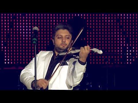 Vardan Poghosyan - ViVa /Soso Pavliashvili's Live Concert In Yerevan/
