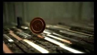 3D Animation | Mediafreaks Showreel 2009