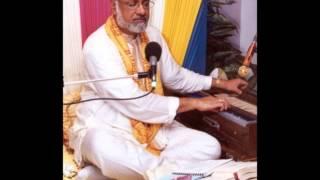Aaj Suno Hum Geet By Shri Prakash Gossai