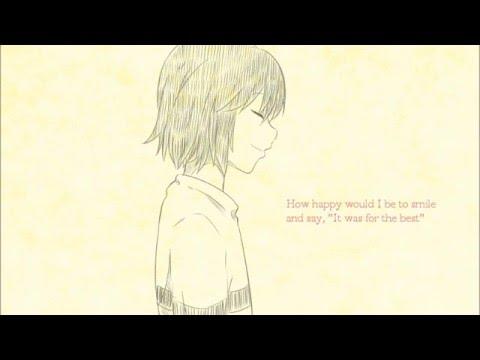 Eine Kleine アイネクライネ (ver. Undertale)
