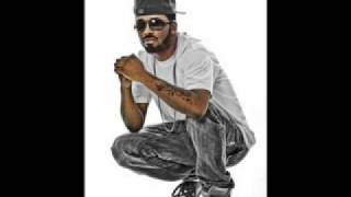 YOUNG JEEZY i PUT ON FOR MY CITY REMIX FEAT. D STEELE OF GMS ENT