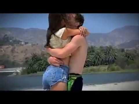 the volta sound - she blows my mind