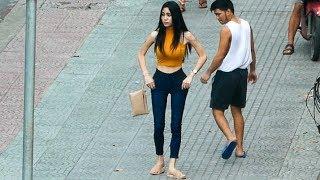 A Day in Saigon - Vietnam VLOG 72
