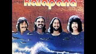 Kalapana collection