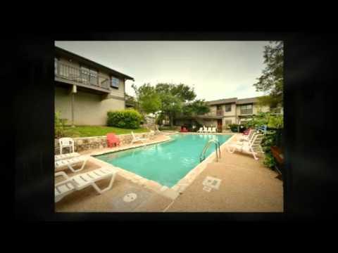2215 Post Rd 1118 Star Tex Real Estate
