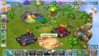 Dragons World Episode 4