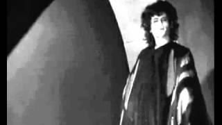 Копия видео Юрий Мазурок   На воздушном океане  А Рубинштейн 'Демон' 1971(, 2014-11-23T17:52:43.000Z)