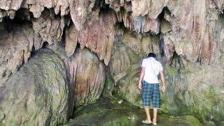 जरूर देखे - रहस्यमय शिव गुफा - शिव मंदिर, उत्तराखंड। Shiv Temple Cave in Devbhoomi Uttarakhand