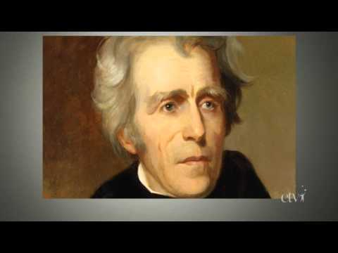 andrew jackson john c calhoun and henry clay as the influential political figures from 1820 to 1850  John caldwell calhoun (/kælˈhuːn/ march 18, 1782 - march 31, 1850) was an american statesman and political theorist from south carolina.
