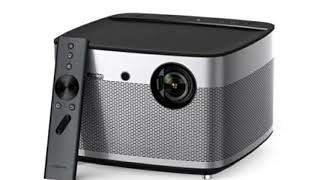 Dr NayaN ProjectorS Projector 3D 4K 300 Inch Image Screen Less TV | Dr Nayana Reddy Bodreddy BPT
