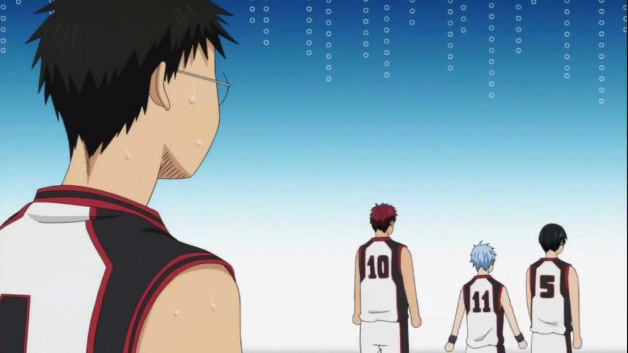 basketball wallpaper quotes
