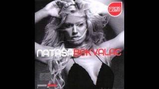 Natasa Bekvalac  Nikotin  (Audio 2004) HD