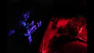 RAIZA BIZA - Save Me (Music Video)