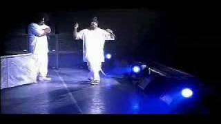 Ice Cube & Dub-C - The Crip Walk