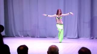 Восточный танец живота на праздник недорого видео киев(Творческое объединение Рудий Кіт http://www.rudiykit.com.ua (050) 932 40 42; (093) 435 91 95 Ведущие для ваших праздников; Видеосъем..., 2014-05-02T09:17:44.000Z)