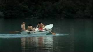Shelter Me (Riparo) trailer