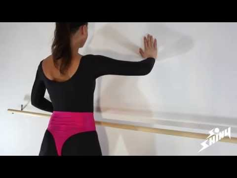 To Life! Yoga with Priscilla Patrick 1980 from YouTube · Duration:  2 minutes 42 seconds