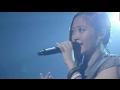 小田さくら ソロパート '16春 EMOTION IN MOTION武道館 の動画、YouTube動画。