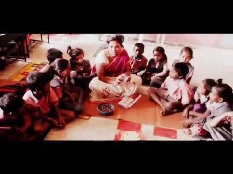 Itti si khushi Foundation/ Nagalwadi Nagpur slum area/