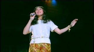 1972年 ドラマ「だから大好き!」より。 「渚のうわさ」作詞:橋本淳 、...