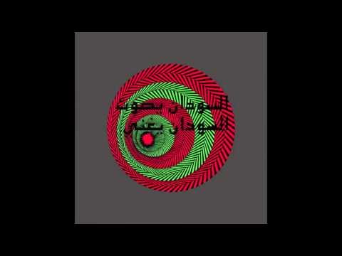 IV29 Emmanuel Jal - Kuar (Henrik Schwarz remix) - Kuar EP