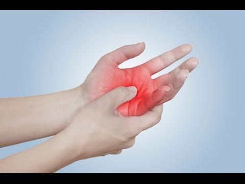 Como hackear dolor de ovarios y espalda baja
