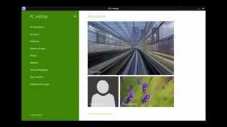 How To Activate WINDOWS 8 For FREE [VOICE TUTORIAL]