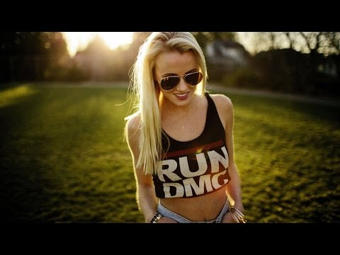 Best Remixes of Popular Songs 2017 🔥 New Dance Pop Charts Music Mix 🔥 Electro House MashUp Mix