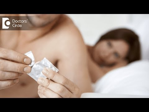 Common Reasons For Condom Failure - Dr. Shefali Tyagi