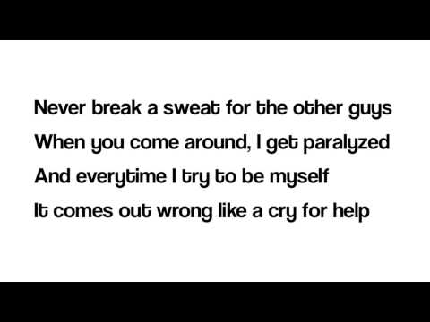 Heart Attack Lyrics - Demi Lovato