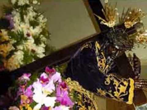EL LIMONERO DEL SEÑOR. MIGUEL ANGEL FUENTES OROPEZA. EL NAZARENO DE SAN PABLO. VIDEO 003.wmv