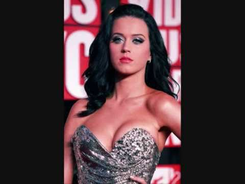 Katy Perry Firework - ERiKi-Ma REMiX (FREE DOWNLOAD MP3)