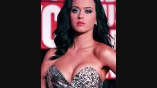 Katy Perry Firework - ERiKi-Ma REMiX (FREE DOWNLOAD MP3)