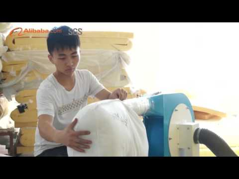 Jiaxing Huijinrong Wellness Co., Ltd. - Alibaba