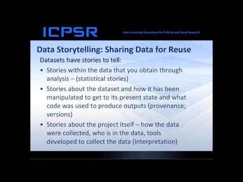 Open (Data) is Not Enough - Research Data Curation for Data Reuse