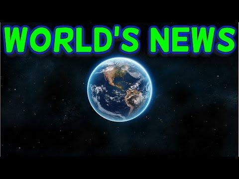 World's News