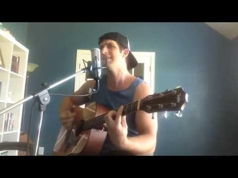 Benji Cowart-Rude (A Dad's Response) Cover