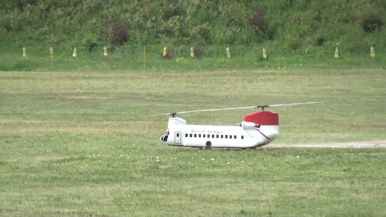 Elicottero Birotore : Jet meeting villesse italia elicottero birotore r c