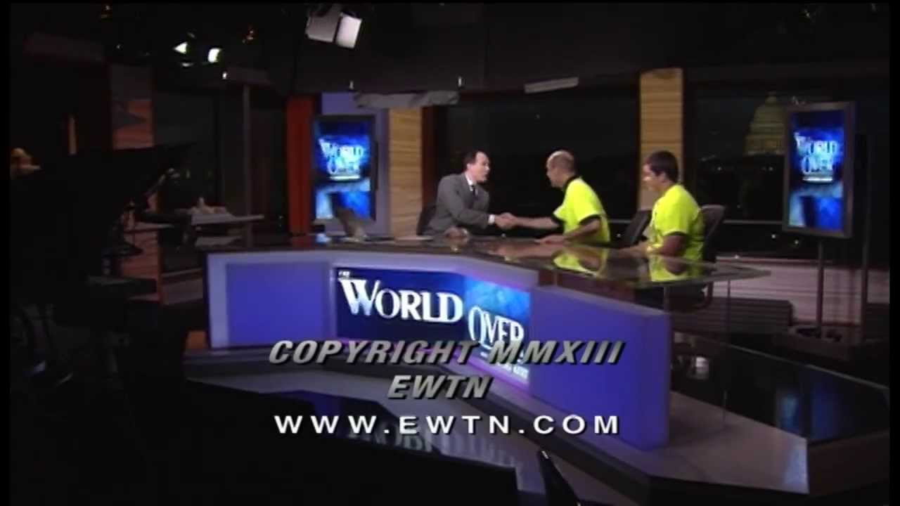 dating ewtn what techniques do relative dating used to place fossils in their place in geologic time