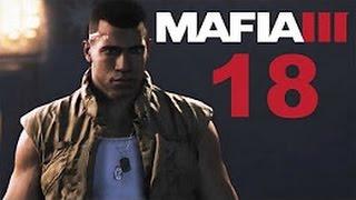 СЕКС И ПОРНО В МАФИИ 3 ► Mafia 3 на PC прохождение на русском - Часть 18