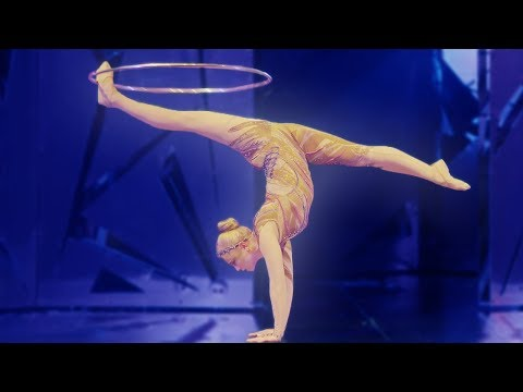 alegria--encore-|-cirque-du-soleil-official-music-video