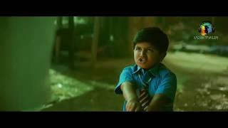 Vinaya vidheya rama movie trailer- New intro Movie trailer 2019 Part 2